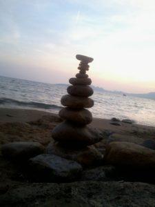 Equilibre holistique