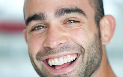 12 mois, 12 spécialistes – Yoann Roch démystifie l'astrologie !