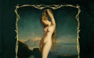 Qui est Vénus – Vénus, déesse magique de la Chair, PV PIOBB