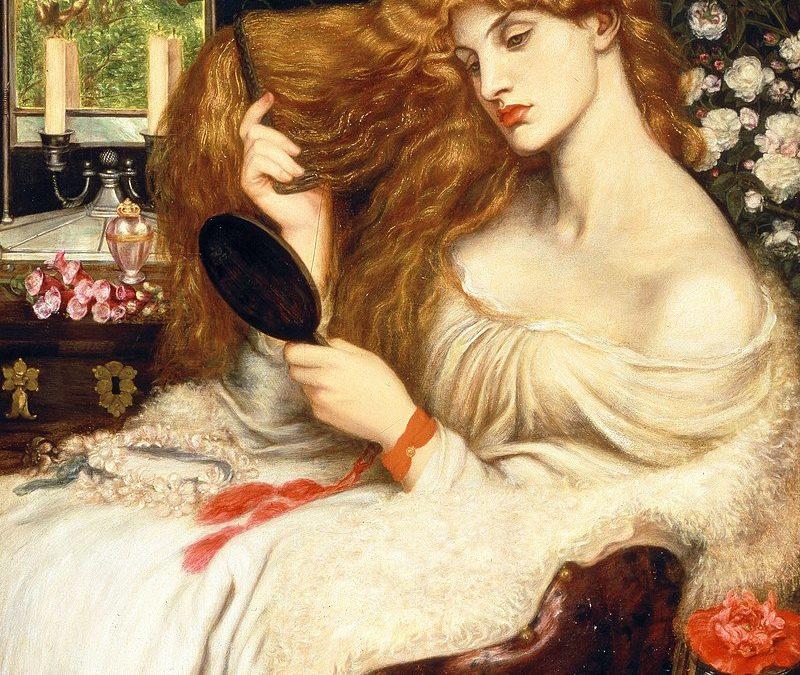 Qui est Lilith – Lilith, Reine des Sorcières, Athénos Orphée (Olivier Michaud)